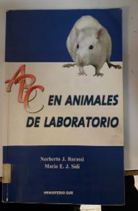 Consulta de libros