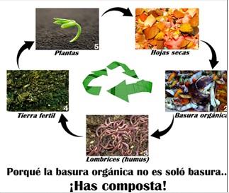 Imagen 1.6 NUESTRA COMPOSTA