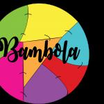 Imagen del proyecto BAMBOLA